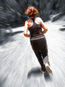 fysisk aktivitet hälsocoach